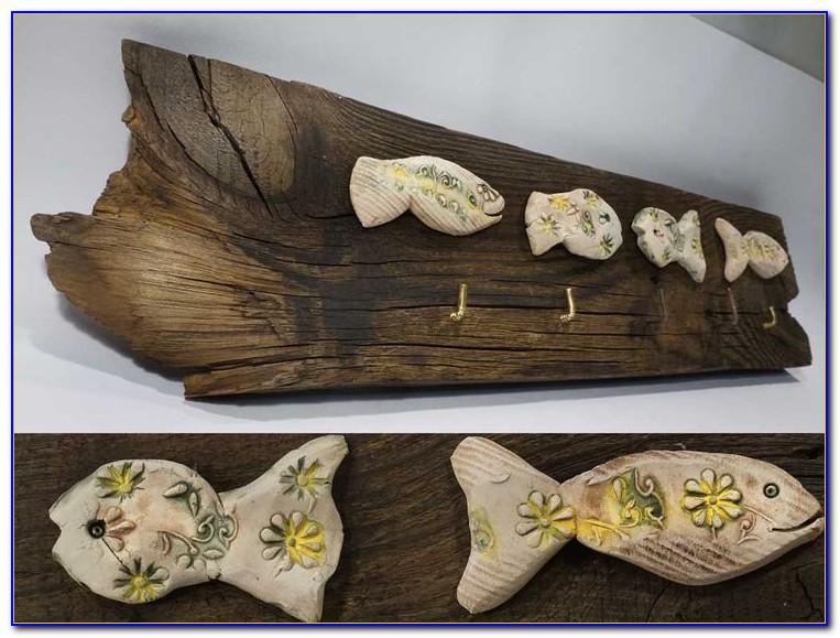 Brombel Aus Holz