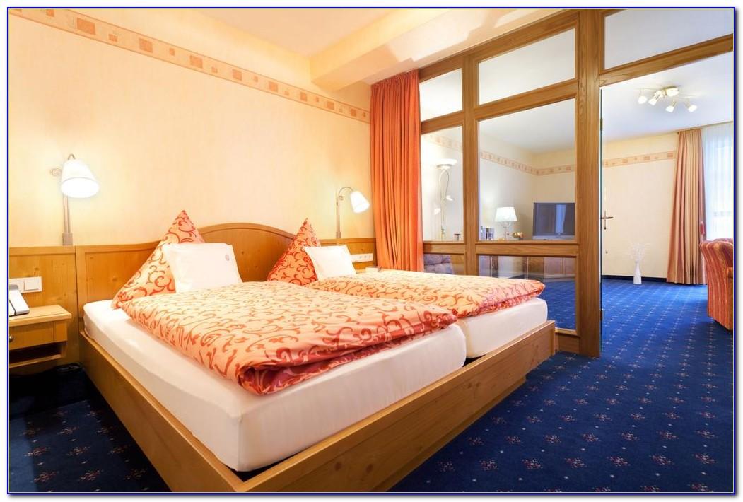 Goebels Hotel Willingen
