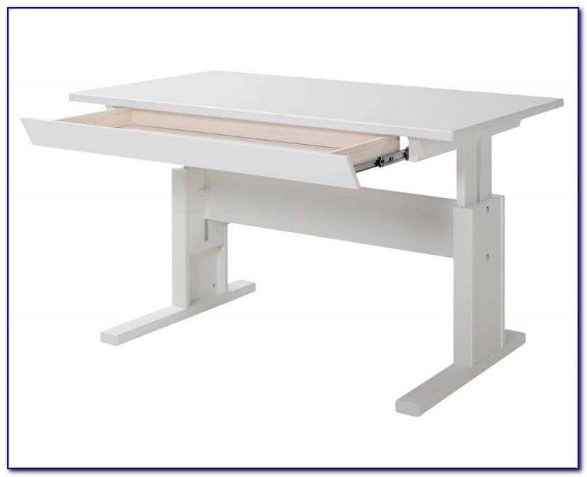 Höhenverstellbar Schreibtisch Kinder