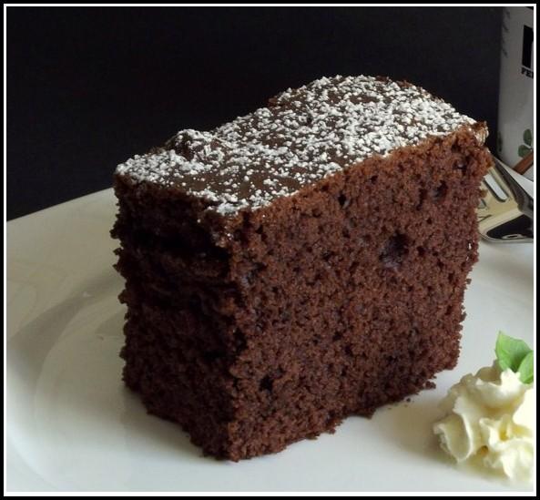 Oreo Torte Selber Machen