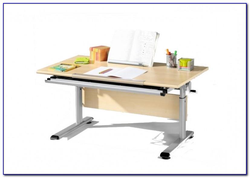 Paidi Schreibtischstuhl
