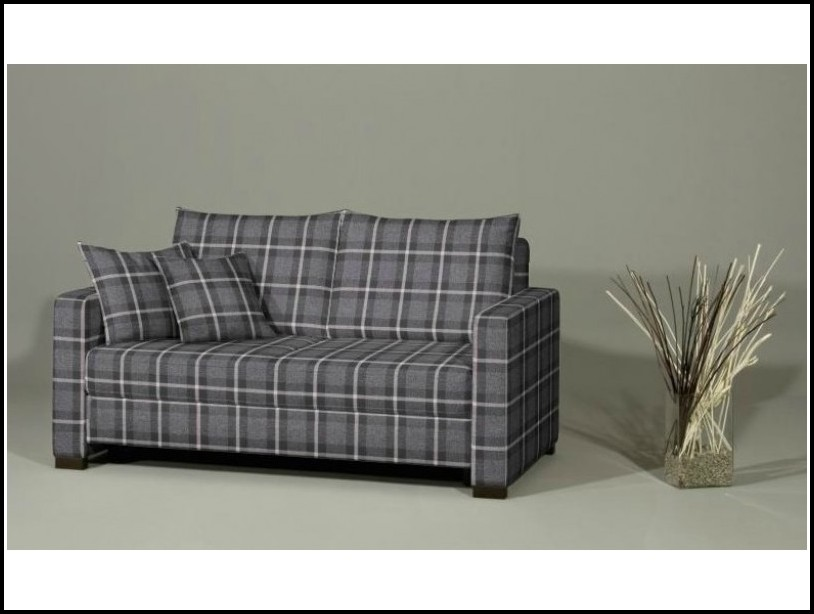 Sofa 2 Sitzer Mit Relaxfunktion