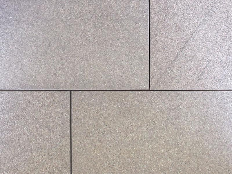 Granitplatten Für Garten